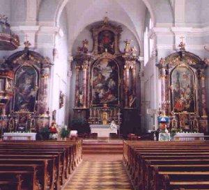 altar.jpg
